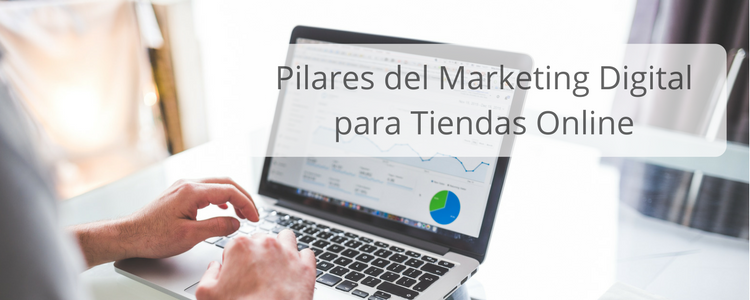 pilares-del-marketing-digital